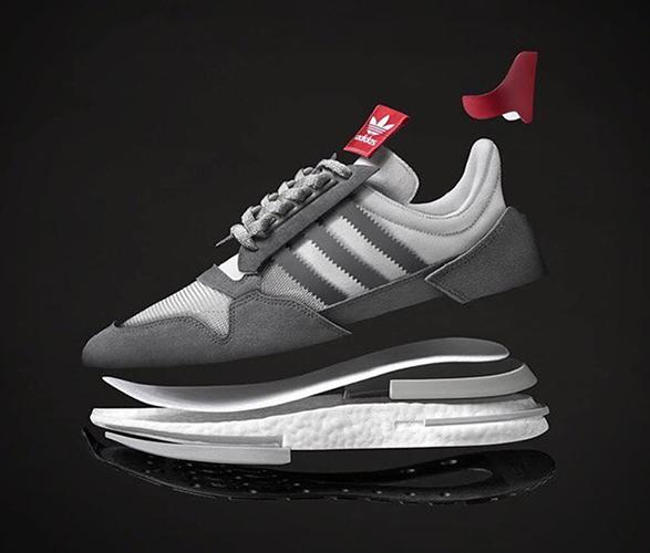 adidas-zx-500-rm-5.jpg | Image