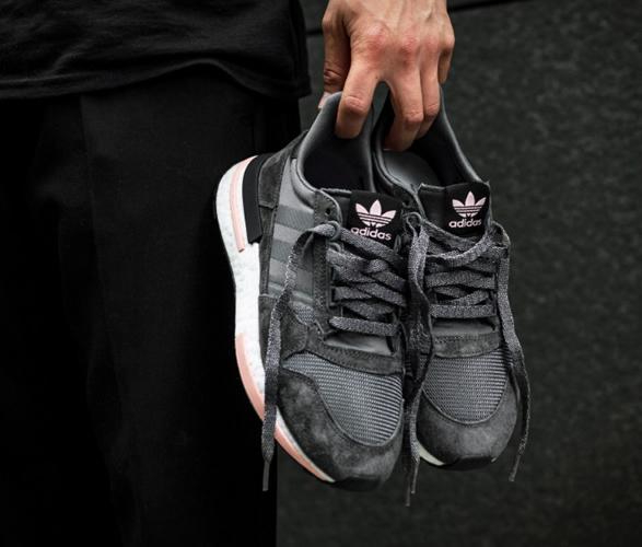 adidas-zx-500-rm-dark-grey-2.jpg | Image