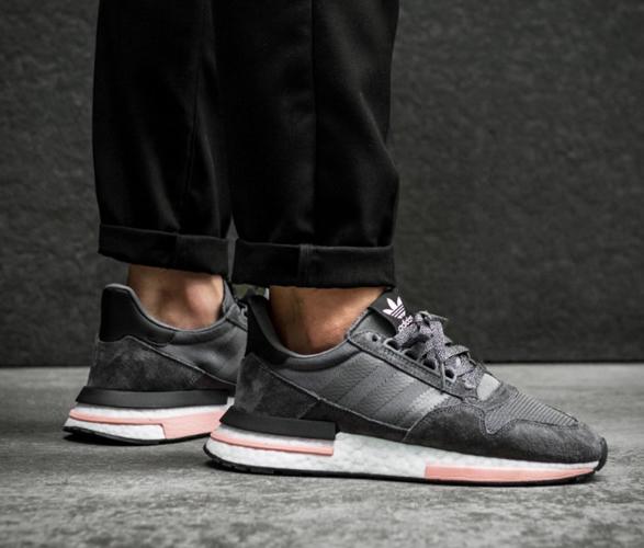 adidas-zx-500-rm-dark-grey-3.jpg | Image
