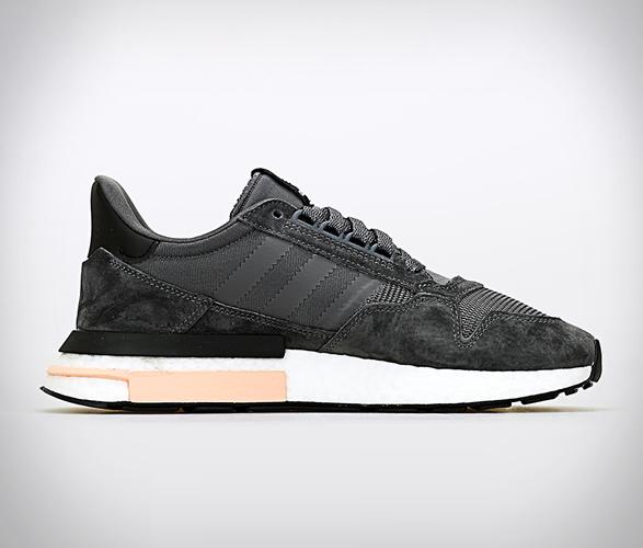 adidas-zx-500-rm-dark-grey-4.jpg | Image