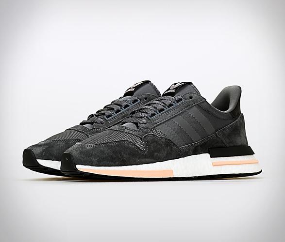 adidas-zx-500-rm-dark-grey-5.jpg | Image
