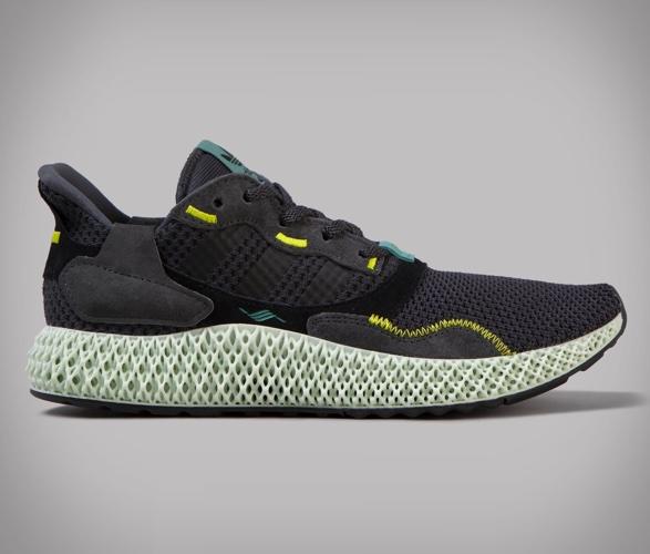adidas-zx4000-4d-2.jpg | Image
