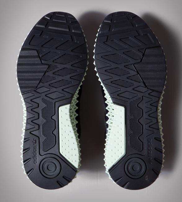 adidas-zx4000-4d-5.jpg | Image