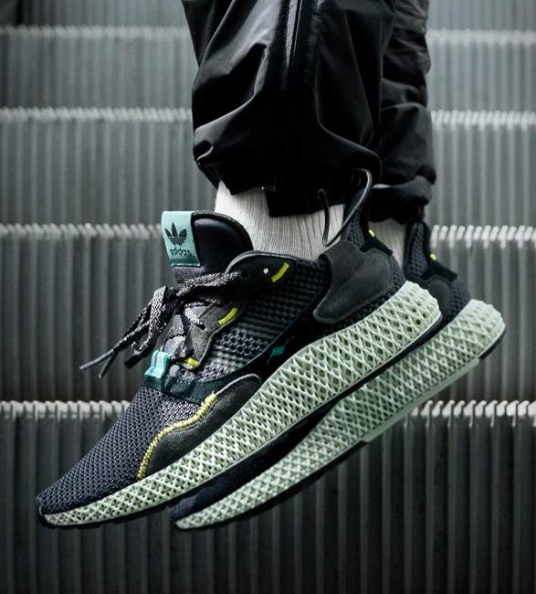 adidas-zx4000-4d-7.jpg