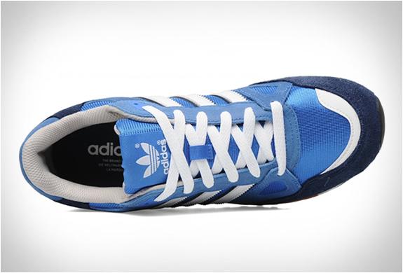 adidas-zx750-3.jpg | Image