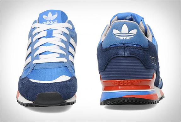 adidas zx 750 amazon