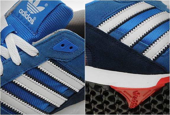 adidas-zx750-5.jpg | Image