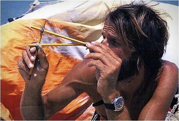 adrift-seventy-six-days-lost-at-sea-2.jpg | Image