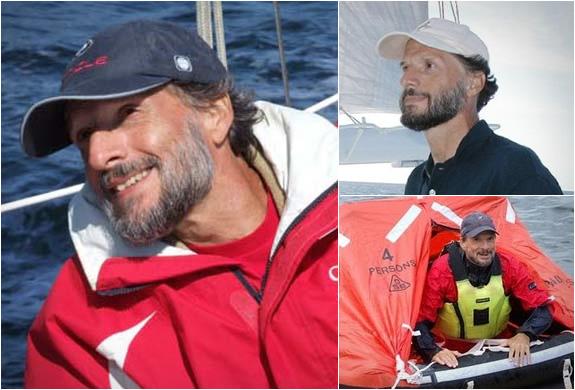 adrift-seventy-six-days-lost-at-sea-4.jpg | Image