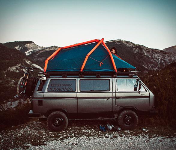 adventure-vw-syncro-van-3.jpg | Image