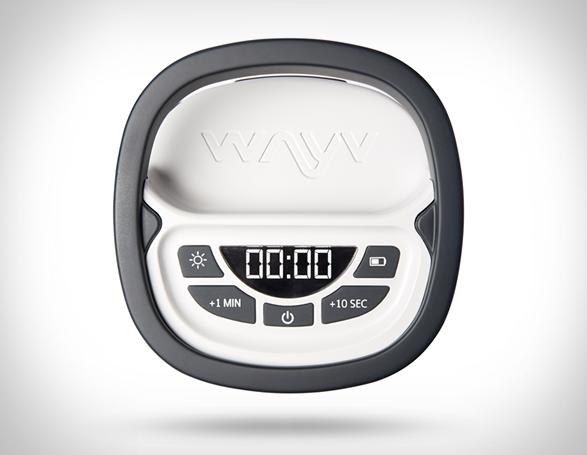 adventurer-portable-microwave-2.jpg | Image