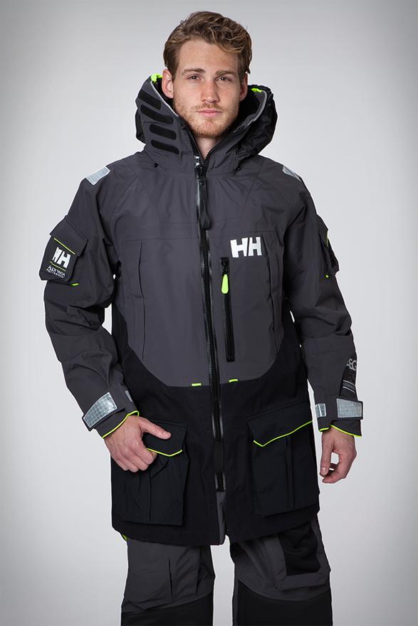 aegir-ocean-jacket-2.jpg | Image