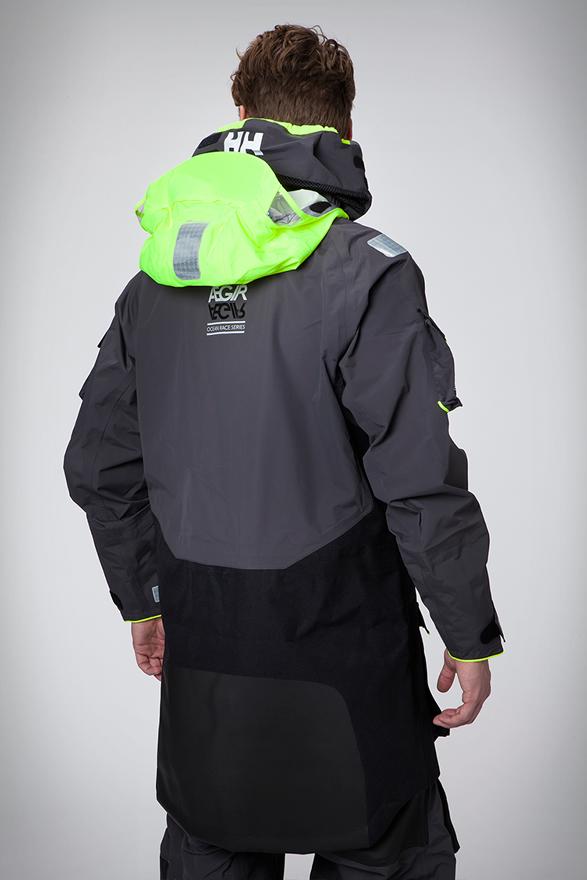aegir-ocean-jacket-3.jpg | Image