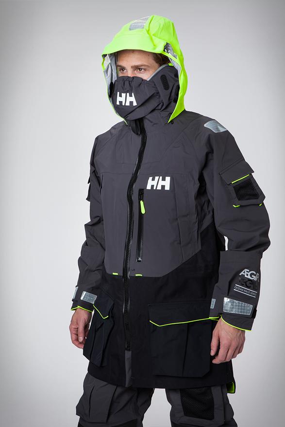 aegir-ocean-jacket-4.jpg | Image