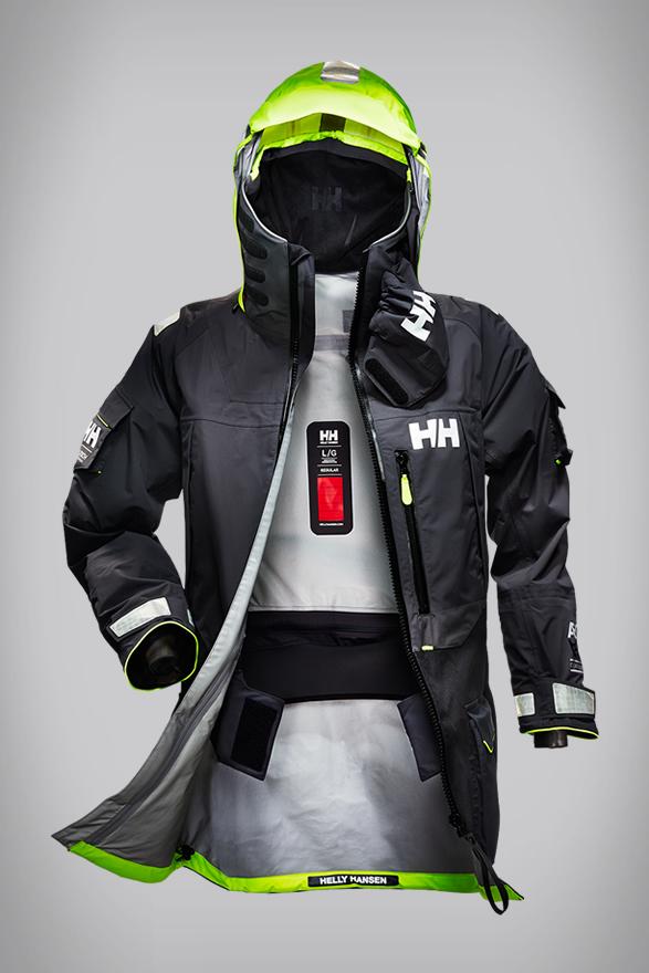 aegir-ocean-jacket-5.jpg | Image