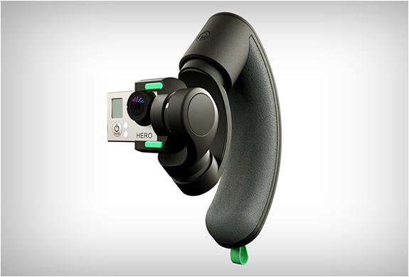 aeon-gopro-stabilizer-2.jpg | Image