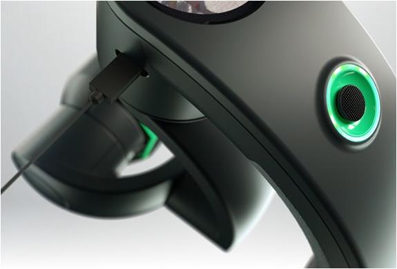 aeon-gopro-stabilizer-5.jpg | Image