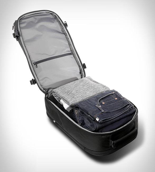 aer-travel-pack-11.jpg