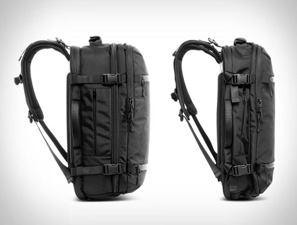aer-travel-pack-12.jpg