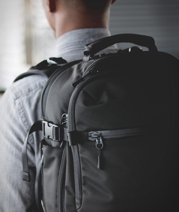 aer-travel-pack-3.jpg   Image
