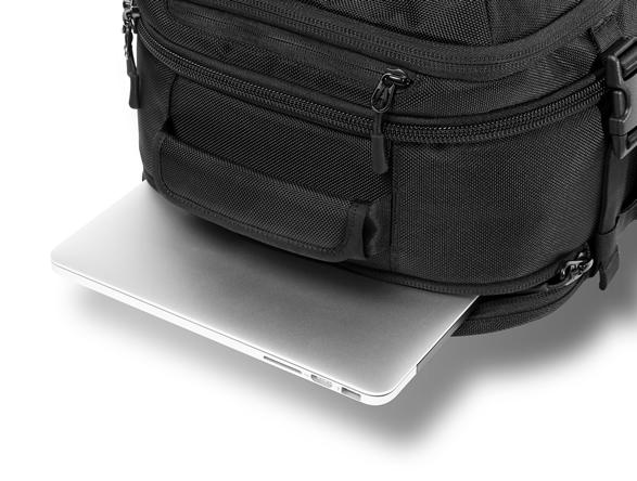 aer-travel-pack-8.jpg