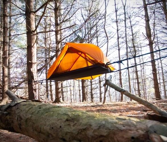 aerial-a1-tree-tent-2.jpg | Image