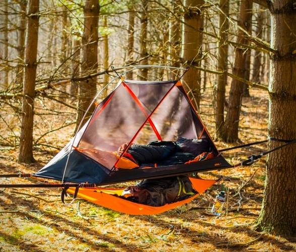 aerial-a1-tree-tent-5.jpg | Image