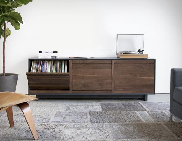 aero-cabinet-10.jpg