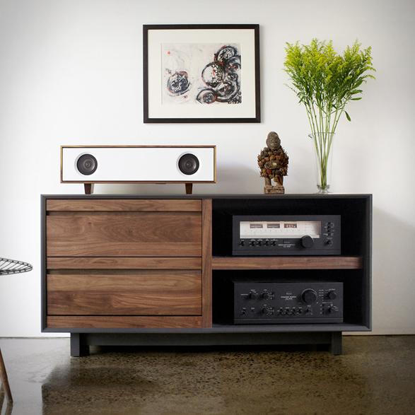 aero-cabinet-2.jpg | Image