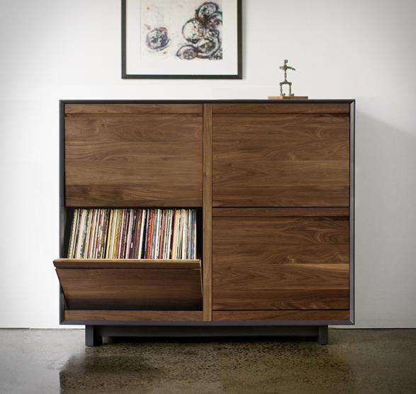 aero-cabinet-5.jpg | Image