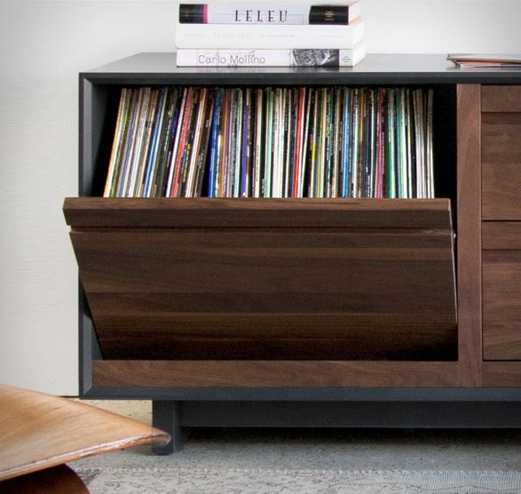 aero-cabinet-6.jpg