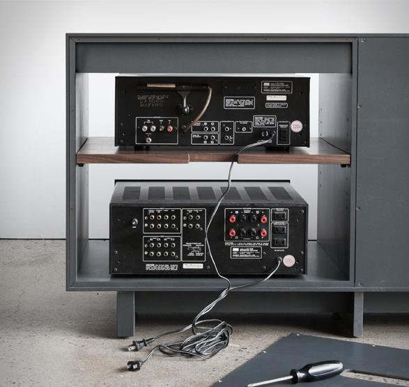 aero-cabinet-7.jpg