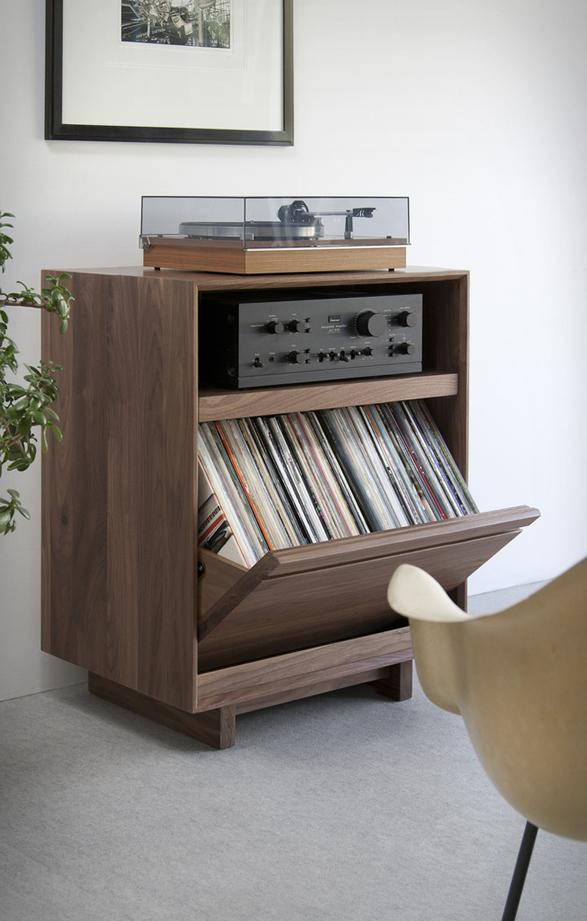 aero-cabinet-9.jpg