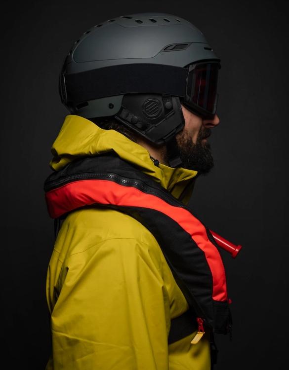 aerosize-avalanche-vest-3.jpg | Image
