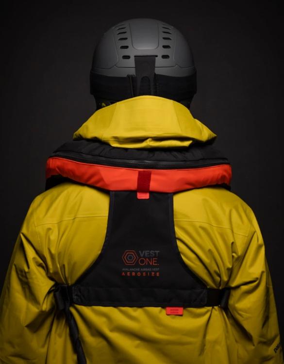 aerosize-avalanche-vest-4.jpg | Image