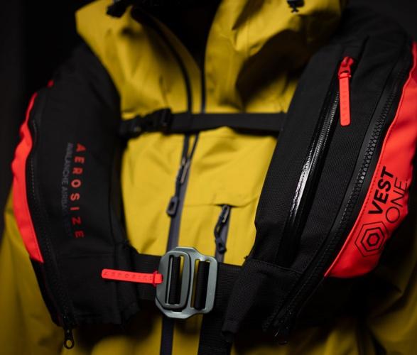 aerosize-avalanche-vest-5.jpg | Image
