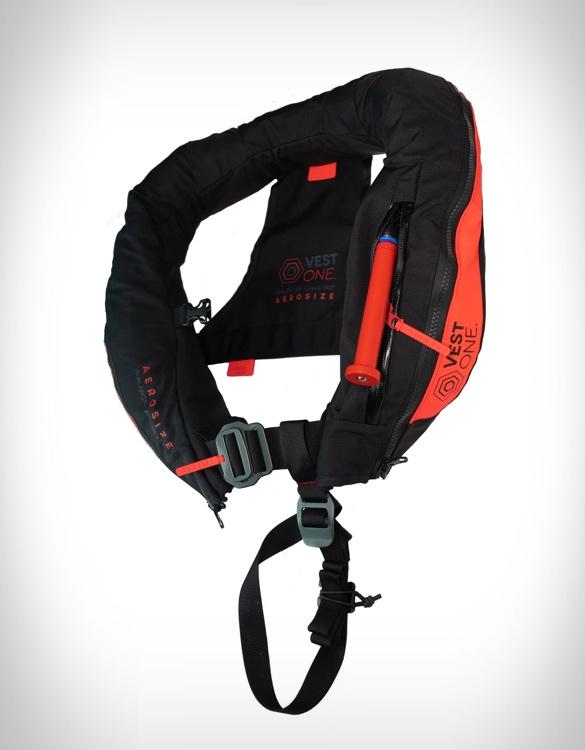 aerosize-avalanche-vest-8.jpg