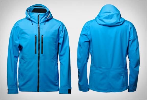 aether-altitude-jacket-2.jpg | Image