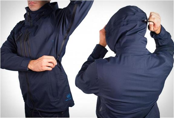 aether-altitude-jacket-3.jpg | Image
