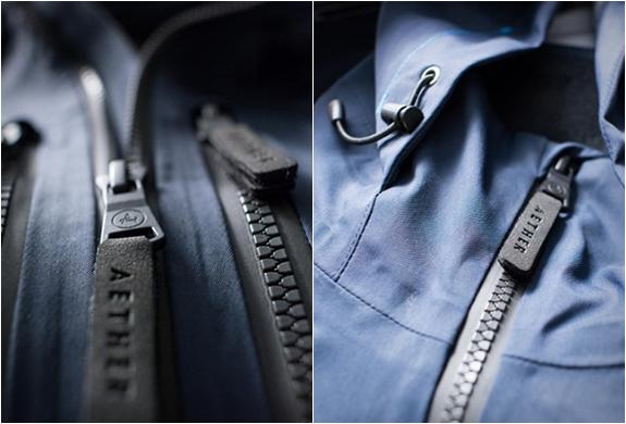 aether-altitude-jacket-5.jpg | Image