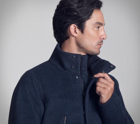 aether-crosby-jacket-5.jpg | Image