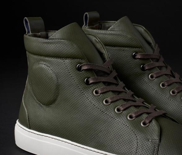 aether-dalton-sneaker-1.jpg | Image