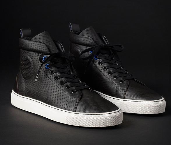 aether-dalton-sneaker-2.jpg | Image