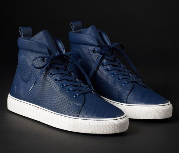 aether-dalton-sneaker-4.jpg | Image