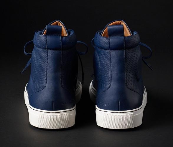 aether-dalton-sneaker-5.jpg