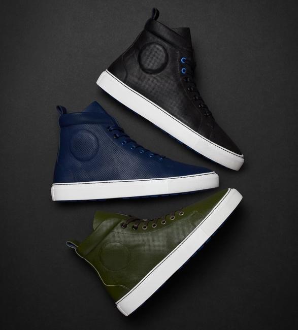 aether-dalton-sneaker-6.jpg