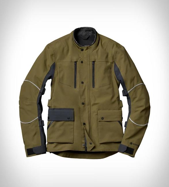 aether-divide-motorcycle-jacket-2.jpg | Image