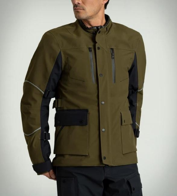aether-divide-motorcycle-jacket-3.jpg | Image