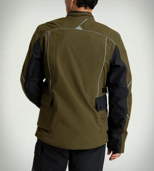 aether-divide-motorcycle-jacket-5.jpg | Image