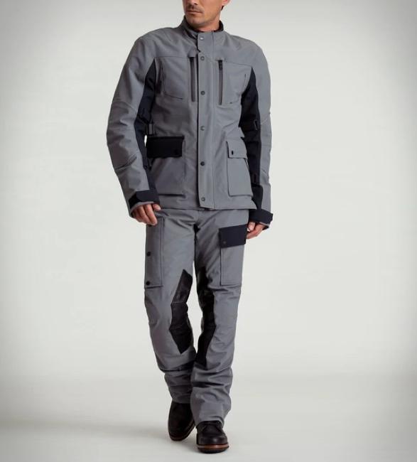 aether-divide-motorcycle-jacket-6.jpg